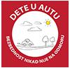 Auto-sedista.rs