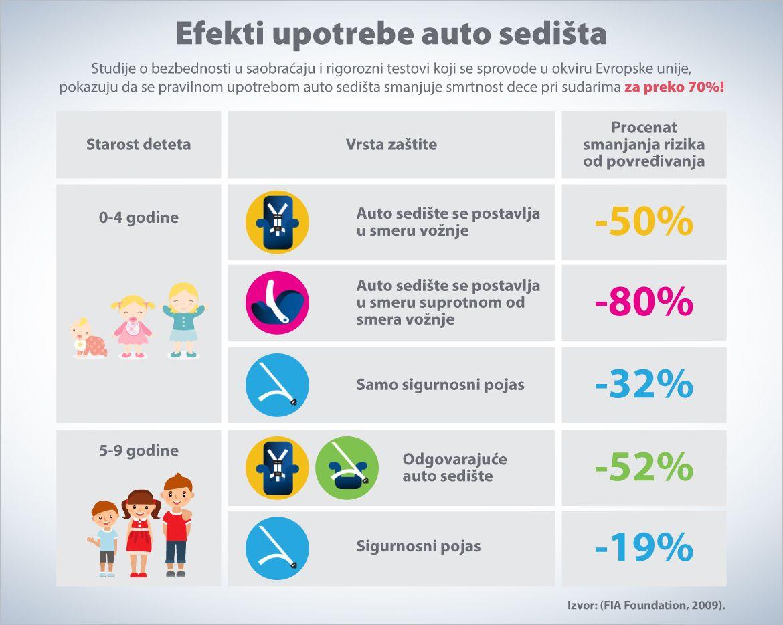 Infografik-2