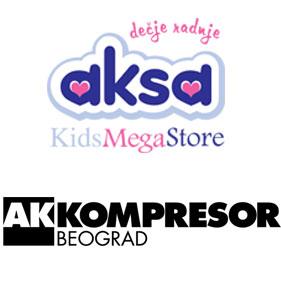 aksa-i-ak-kompresor