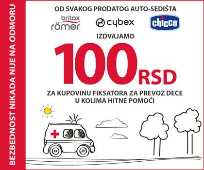 100-dinara-za-fiksatore